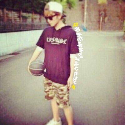 kensei @kensei114
