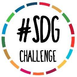 SDGchallenge