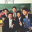藤井佑輔 (@0122Uujp) Twitter