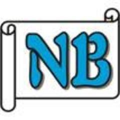 nb training