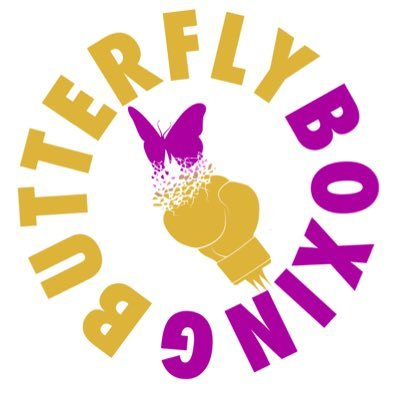 Butterfly Boxing | Social Profile