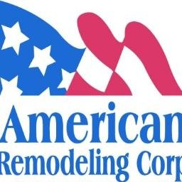 american remodeling arcjessup twitter