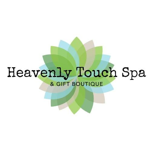 Heavenly Touch Spa