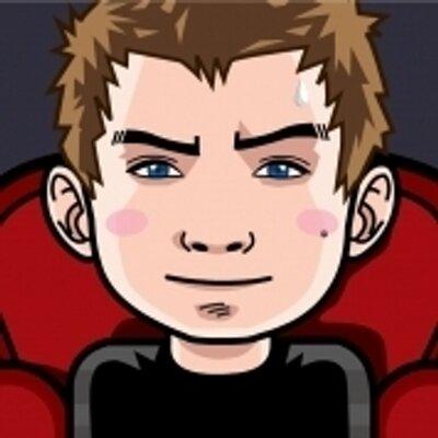 Pniederw gmail.com 6473429d 400x400