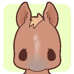 オリジナル馬グッズ店 ホーステイル Horsetail Tw Twitter