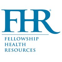 FellowshipHR | Social Profile