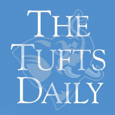 Tufts Daily Sports | Social Profile