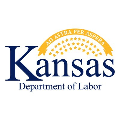 Image Result For Kansas Department Of Labor