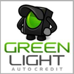 green light glautocredit twitter. Black Bedroom Furniture Sets. Home Design Ideas