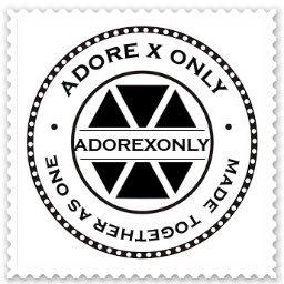ADOREXONLY