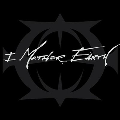 I MOTHER EARTH | Social Profile