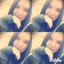 Adriana Greene - @adriana_3170 - Twitter