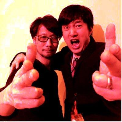 Wario64 (@Wario64) Twitter profile photo