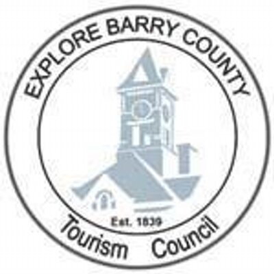 barry county Disclaimer: information presented on this website is collected, maintained, and provided for the convenience of the site visitor/reader while every effort is made to keep such information accurate and up-to-date, the barry county detention center can not certify the accuracy and/or authenticity of any information.
