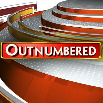 @OutnumberedFNC