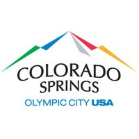 City of Colo Springs | Social Profile