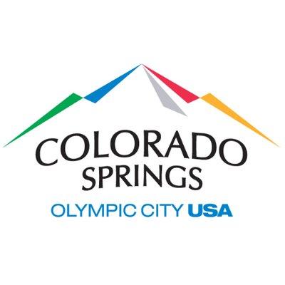 City Of Colorado Springs >> City Of Colorado Springs Cityofcos Twitter