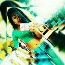 Tatiana (@0115Tatiana) Twitter