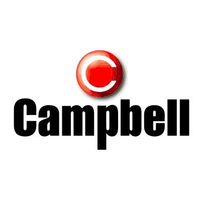 campbell ford niles (@campbellfordmi) | twitter