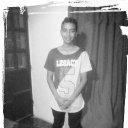 alexander palencia (@alexpalen14) Twitter