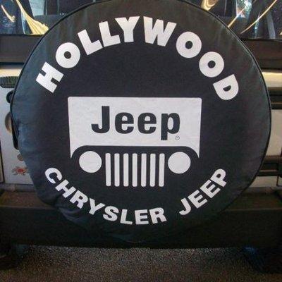 jeep pacifica chrysler battle royale odyssey honda hollywood vs hollywoodchryslerjeep minivan