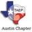 CTAEP twitter profile