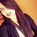 Gabriela Vanegas (@0209Gabby) Twitter