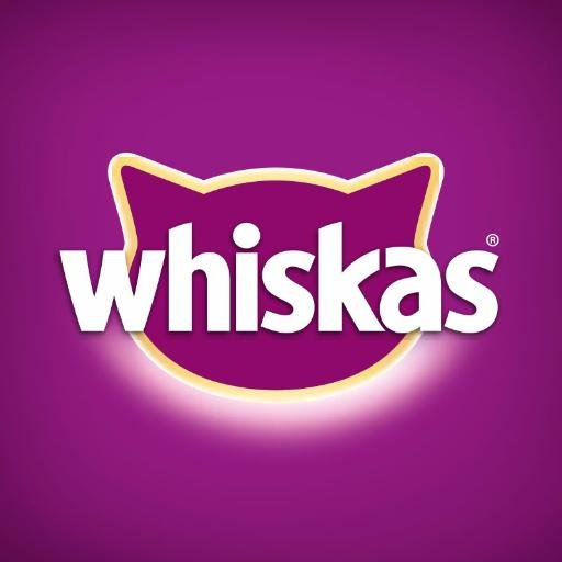 @Whiskascolombia
