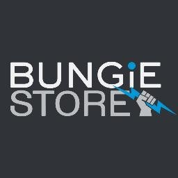 e641fcb95cc2 Bungie Store -  BungieStore Twitter Profile and Downloader