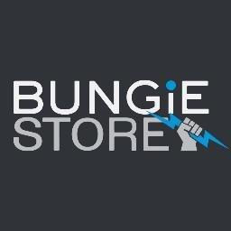 987e53197b4 Bungie Store on Twitter