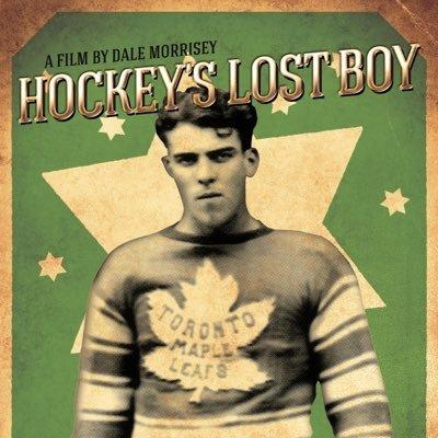 HockeyLostBoy