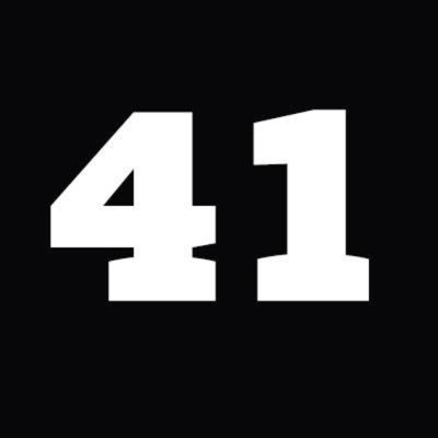 Khalil Mack (@52Mack_) Twitter profile photo