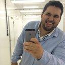 Pedro M. (@pehlma) Twitter