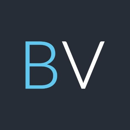 betvictor account closure