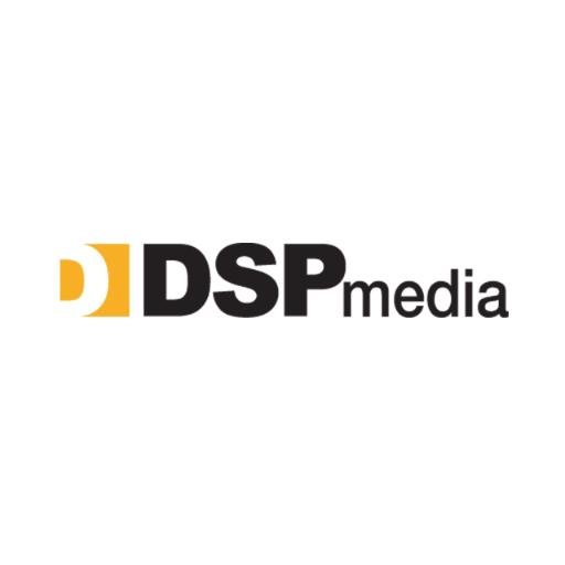 official_DSP