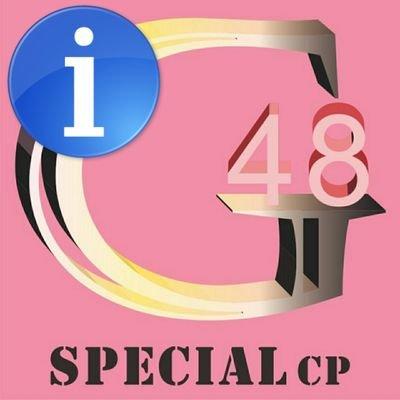 48GCP