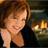 Michelle Johnson - SherwoodLiving