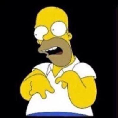 el tio chuy davidgar02 twitter el tio chuy davidgar02 twitter