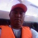 09421063696 U Kyaw T (@09421063696T) Twitter