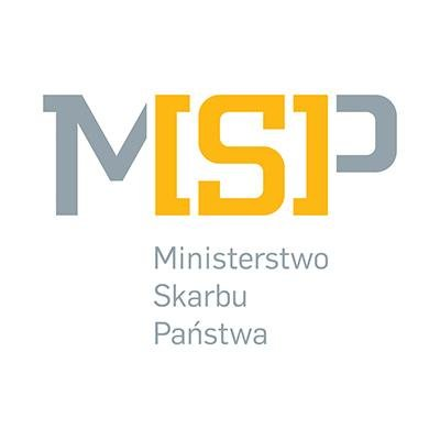 Ministerstwo Skarbu