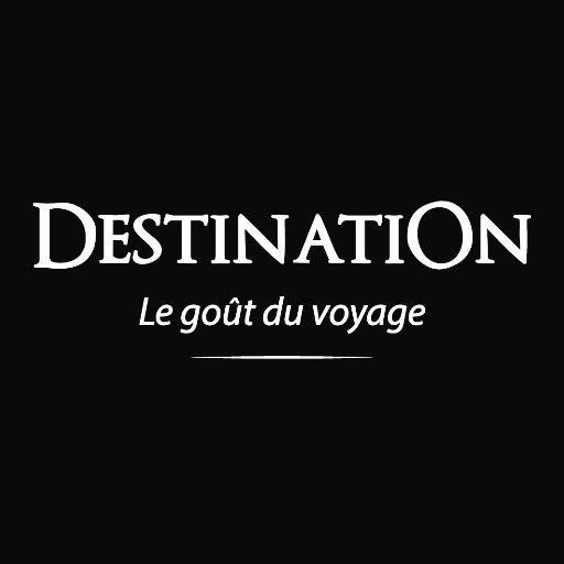@DestinationBio