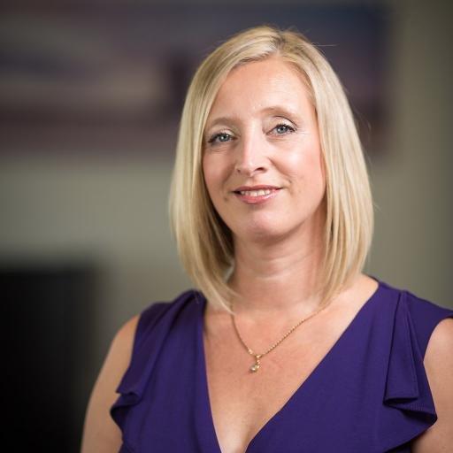 Susan Marot CEO