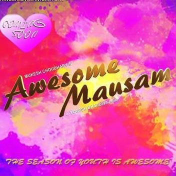 Awesome Mausam on Twitter: