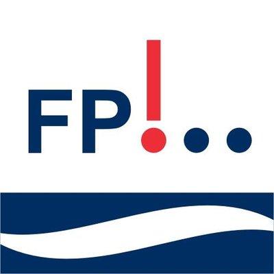 Fparagon On Twitter Novedades Fparagon Convocatoria Para
