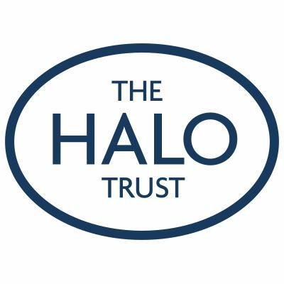 The HALO Trust | Social Profile