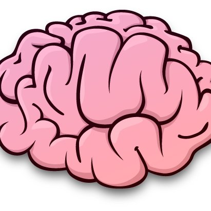 neuroenhancers