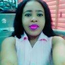 Nwanna Ogechi (@589a188eaab6408) Twitter