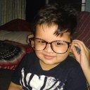 Parvez Mahmud (@577Mahmud) Twitter