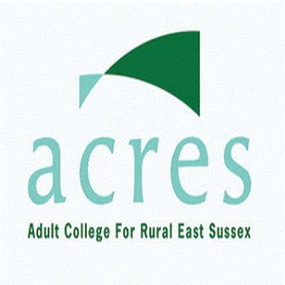 Adult College for Rural East Sussex