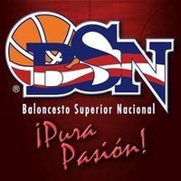 Fanáticos BSN 🇵🇷🏀